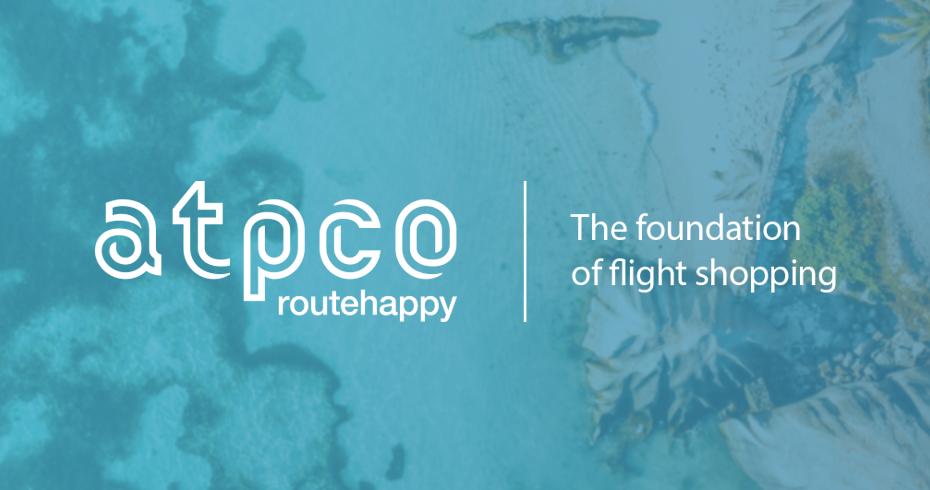 Training | ATPCO + Routehappy