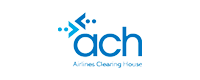 Airlines Clearing House