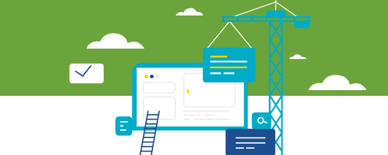 Access our Developer Portal