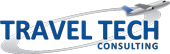 Travel Tech Consulting