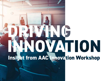aac-innovation-whitepaper