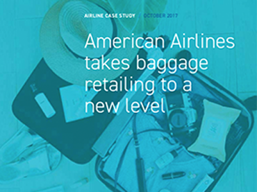 aa-baggage-case-study