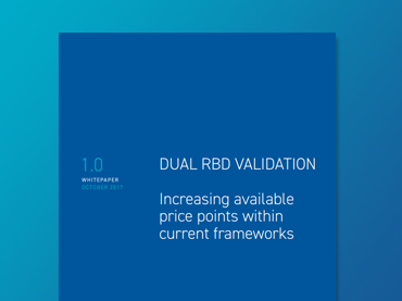 dual-rbd-validation-whitepaper