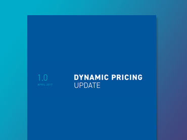 dynamic-pricing-update-whitepaper