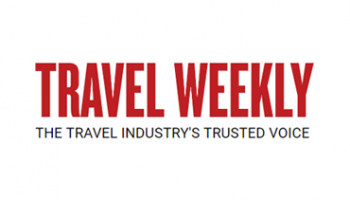 travel weekly logo