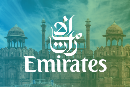 emirates-customer-spotlight