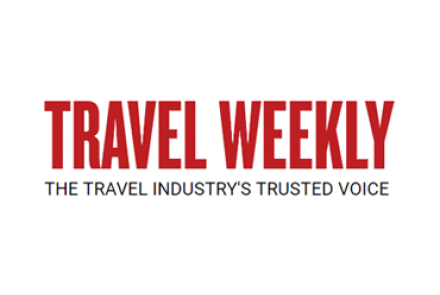 travel-weekly